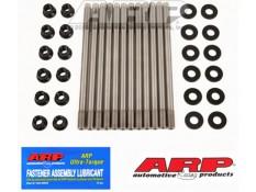 ARP CA625+ Head Stud Kit
