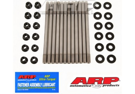 ARP CA625+ Head Stud Kit
