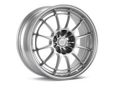 Enkei NT03+M Wheel F1 Silver