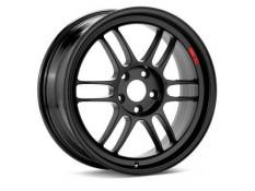 Enkei RPF1 Wheel Matte Black