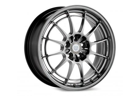 Enkei NT03+M Wheel Hyper Black
