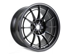 Enkei NT03+M Wheel Matte Black