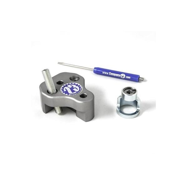 Company23 512 Valve Spring Compressor Tool Subaru STi