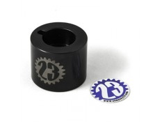 Company23 Crankshaft Socket