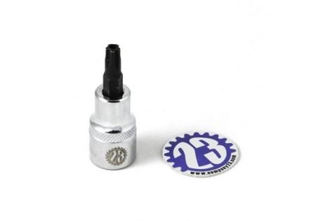 Company23 AVCS Security Socket