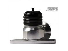 Turbo XS RFL Blow-Off Valve BOV