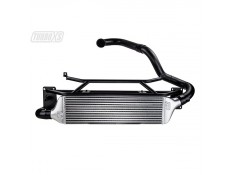 Turbo XS Front-Mount Intercooler Kit (FMIC)