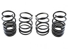 Racecomp Engineering Lowering Springs
