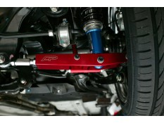 Agency Power Rear Control Arms