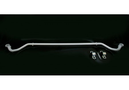 Agency Power Front Sway Bar