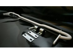 Agency Power Rear Sway Bar