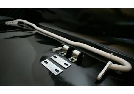 Agency Power Rear Sway Bar