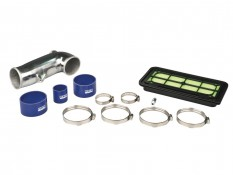 HKS Premium Suction Intake Kit