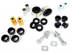 Whiteline Front Bushing Kit