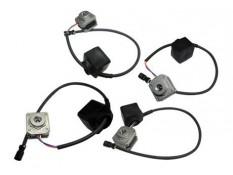 Tein EDFC Motor Kit M10-M10
