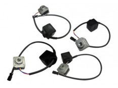 Tein EDFC Motor Kit M10-M12