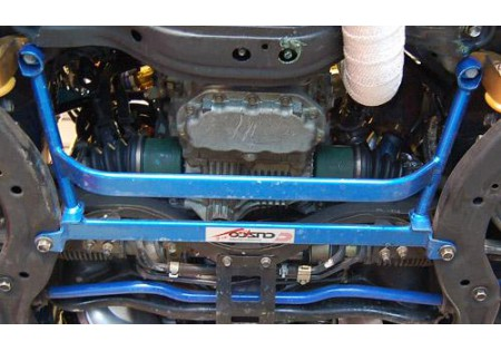 Cusco Lower Subframe Brace