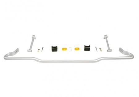 Whiteline Rear Swaybar Adjustable