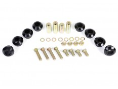 Whiteline Rear Camber Correction Kit