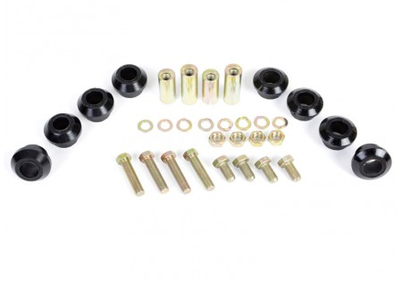 Whiteline Rear Camber Correction Kit