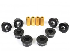 Whiteline Rear Subframe Bushings