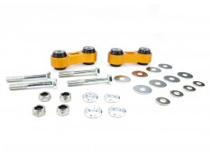 Whiteline Front Swaybar End Links