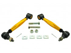 Whiteline Rear Lower Front Arm Assembly