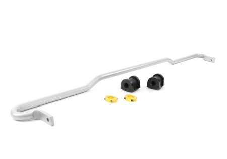 Whiteline Rear Swaybar Non-Adjustable