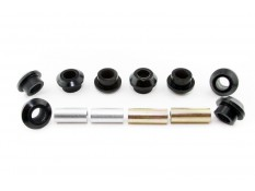 Whiteline Rear Upper Inner Control Arm Bushings