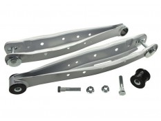 Whiteline Rear Lower Control Arms