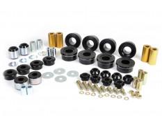 Whiteline Rear Essential Vehicle Kit