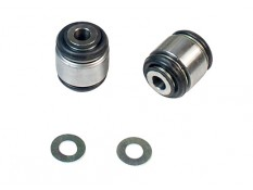 Whiteline Rear Lower Outer Control Arm Bearing
