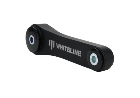 Whiteline Front Engine Pitch Mount