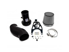 Cobb Tuning SF Intake Kit