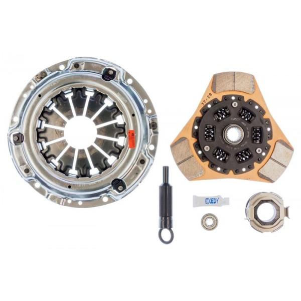 Exedy Racing Clutch Kit Stages 1-2 Subaru BRZ, Scion FRS, Toyota 86