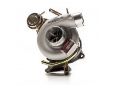 Cobb Tuning TD05H-20G-8 Turbocharger