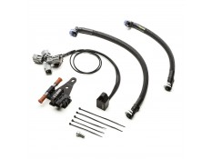 Cobb Tuning Flex Fuel Ethanol Sensor Kit