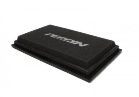 Perrin Panel Air Filter