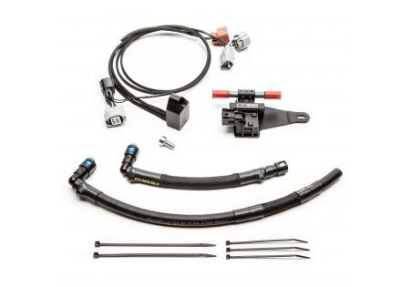 Cobb Tuning Flex Fuel Ethanol Sensor Kit