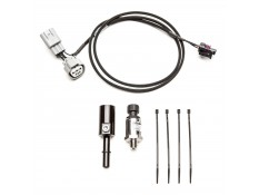Cobb Tuning Fuel Pressure Sensor Kit