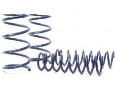 H&R Raising Springs