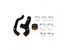 Mishimoto Intercooler Hose Kit