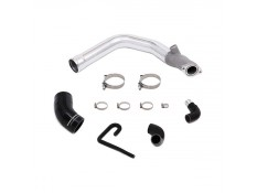 Mishimoto Charge Pipe Kit