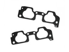 GrimmSpeed Intake Manifold to Head Gasket (Pair)