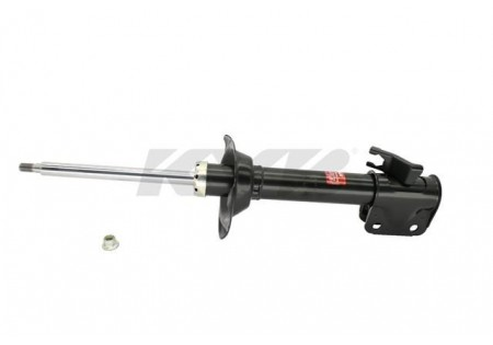 KYB Excel-G Strut Rear Right