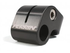 Perrin Short Shifter Adaptor