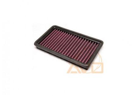 AVO Panel Air Filter
