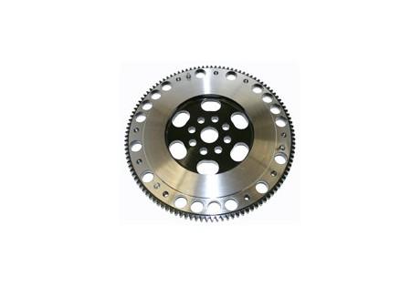 Competition Ultra Lightweight Steel Flywheel