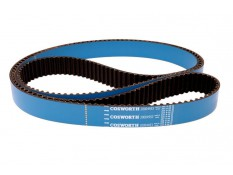 Cosworth Timing Belt