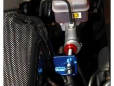 Cusco Brake Cylinder Stopper (BCS)